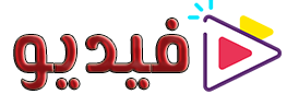 زاجل فيديو - منصة فيديو عربي