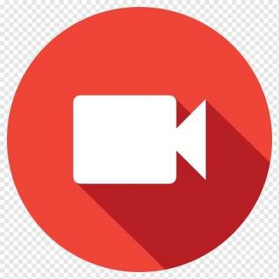 يوتيوبر عربي